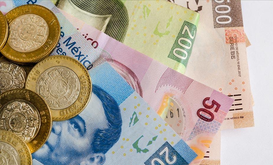 Conoce la historia del dinero - Compartamos Banco